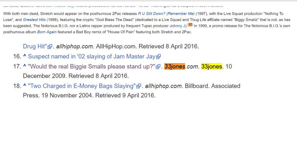 (Image: 33jones cited in wikipedia)
