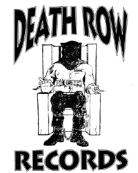 (Image - The Old Death Row Logo)