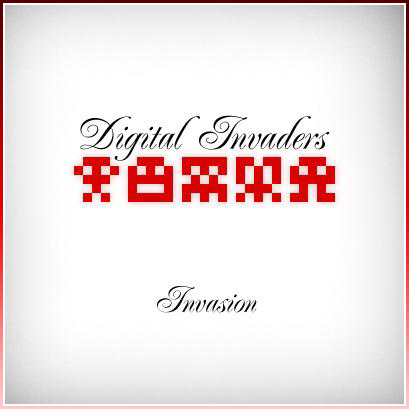 (Image - Digital Invaders)