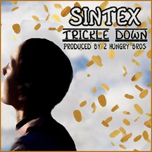 (Image: Sintex Era - Account/Rapper)