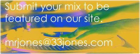 Jim Jones on Apple Music