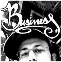 (Image - Business aka Biz)